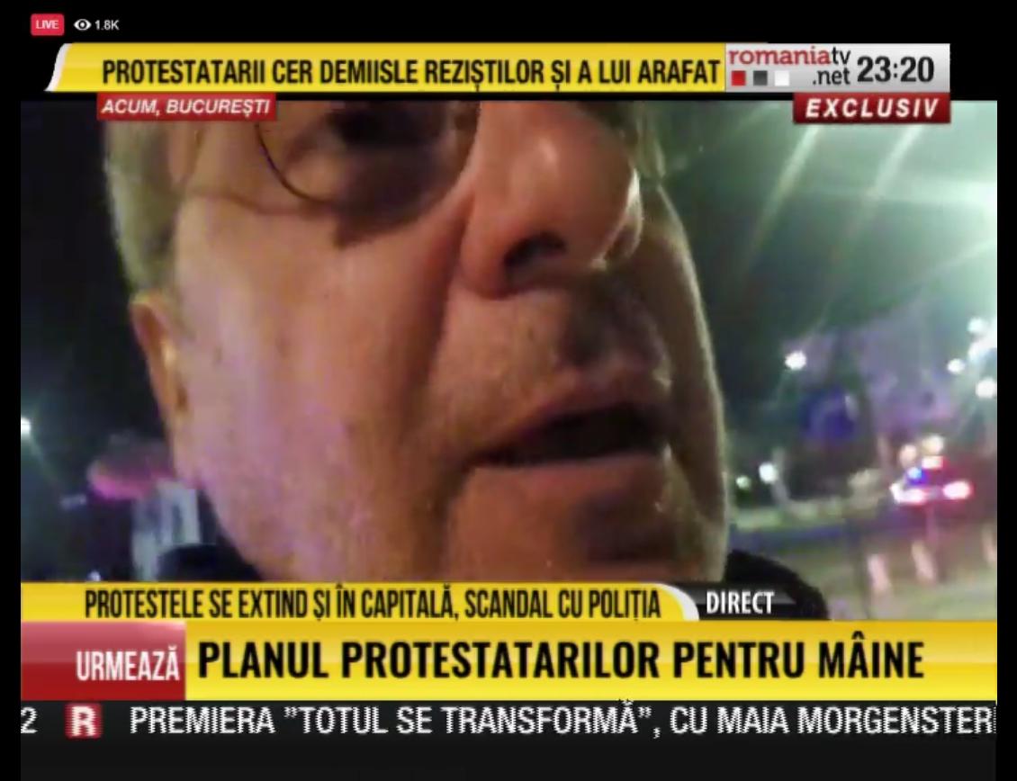 protest-Diplan-Universitatii-RoTV.png