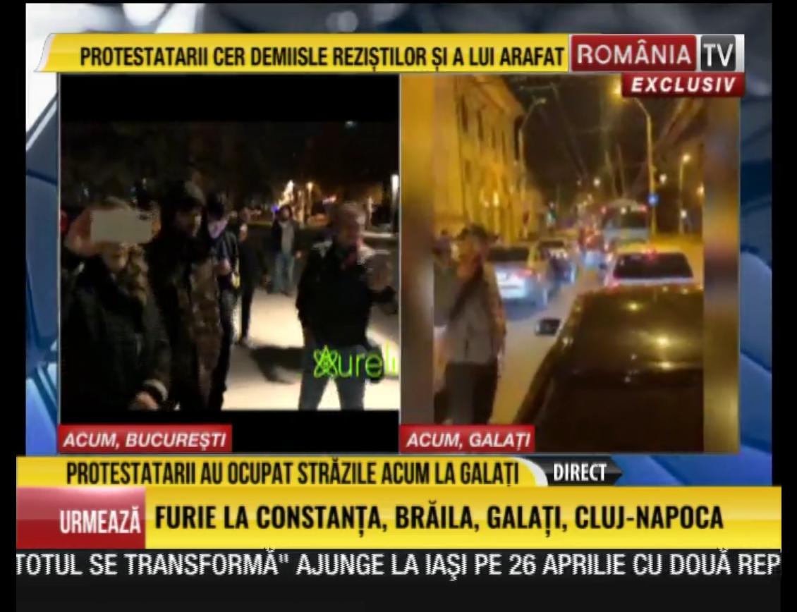 protest-Galati-pe-masini.png