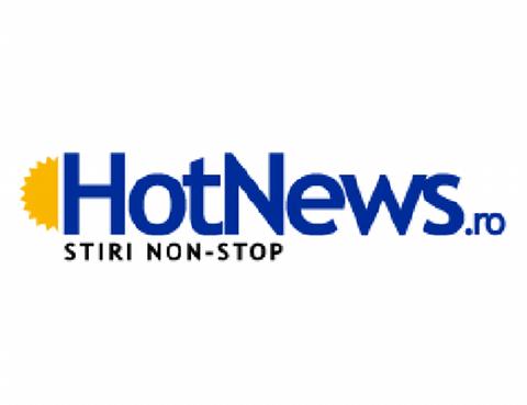 Portalul Hotnews Atacat Violent E Un Business Clădit Pe Furt B1