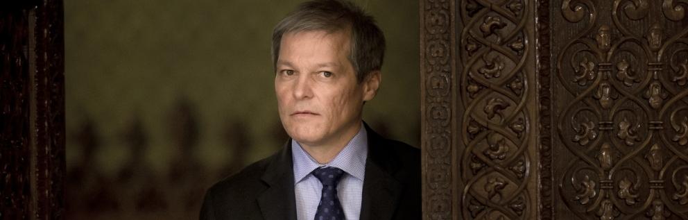 MARELE SECRET al premierului: Dacian Cioloș și soția sa sunt adepți MISA și ai lui Guru Bivolaru? DEZVĂLUIRI despre legăturile dintre noul prim-ministru și secta porno