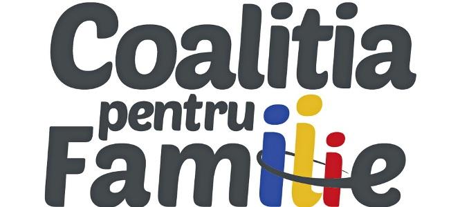 Imagini pentru coalitia pentru familie mihnea gheorghiu