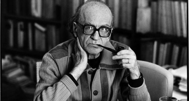 Imagini pentru Mircea Eliade