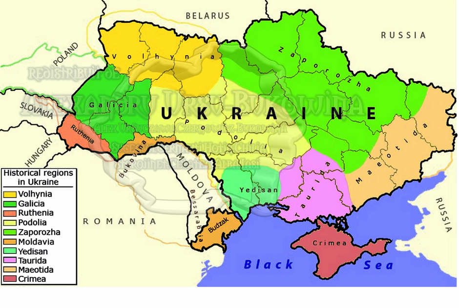3 mai 1997: 21 ani de la una dintre cele mai mari TRĂDĂRI din istoria României: Tratatul cu Ucraina. Cum au fost cedate teritorii ale patriei-mamă pentru a intra în NATO, la îndemnul lui Silviu Brucan