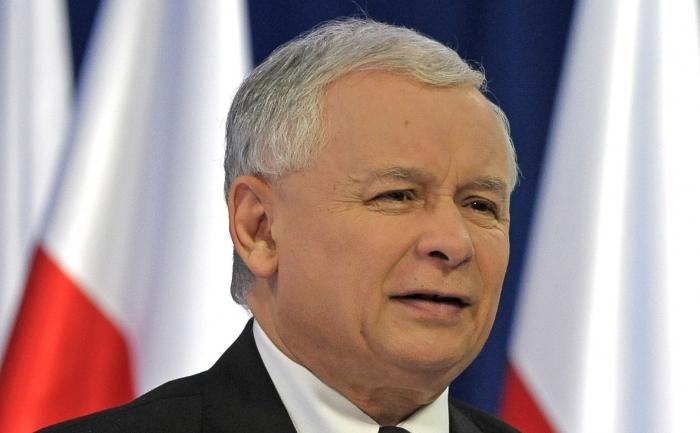 Replică tăioasă pentru UE: Nu poate exista vreo negociere cu puteri care ani de zile au tratat Polonia ca pe averea lor personală