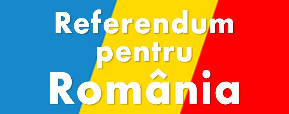 Imagini pentru referendum 6 si 7 octombrie