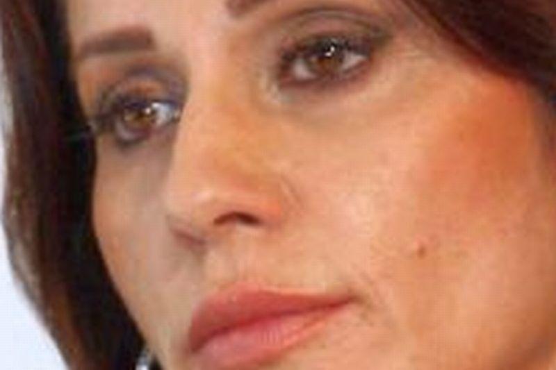 Nadia Comăneci, mesaj emoționant după moartea lui Ilie Balaci