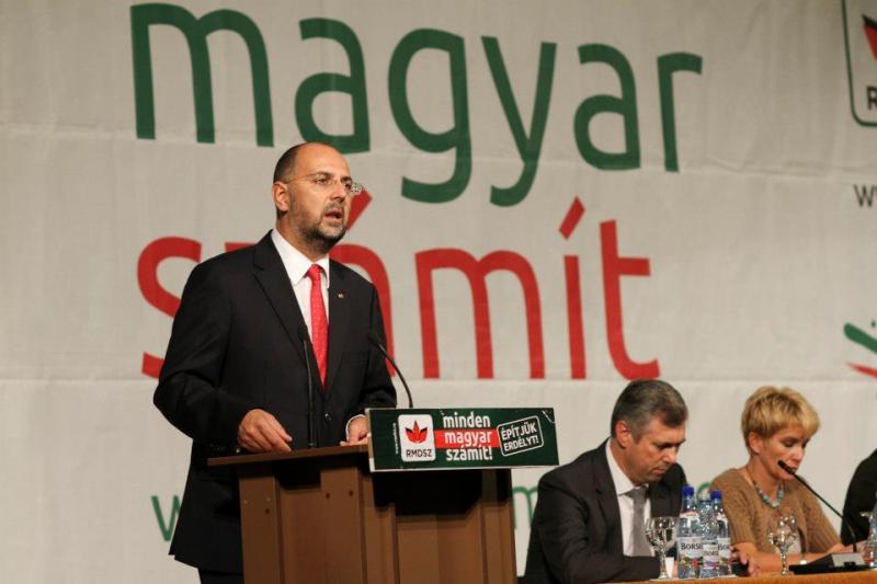 Imagini pentru Acțiuni de spionaj maghiar în România sprijinite de politicieni români