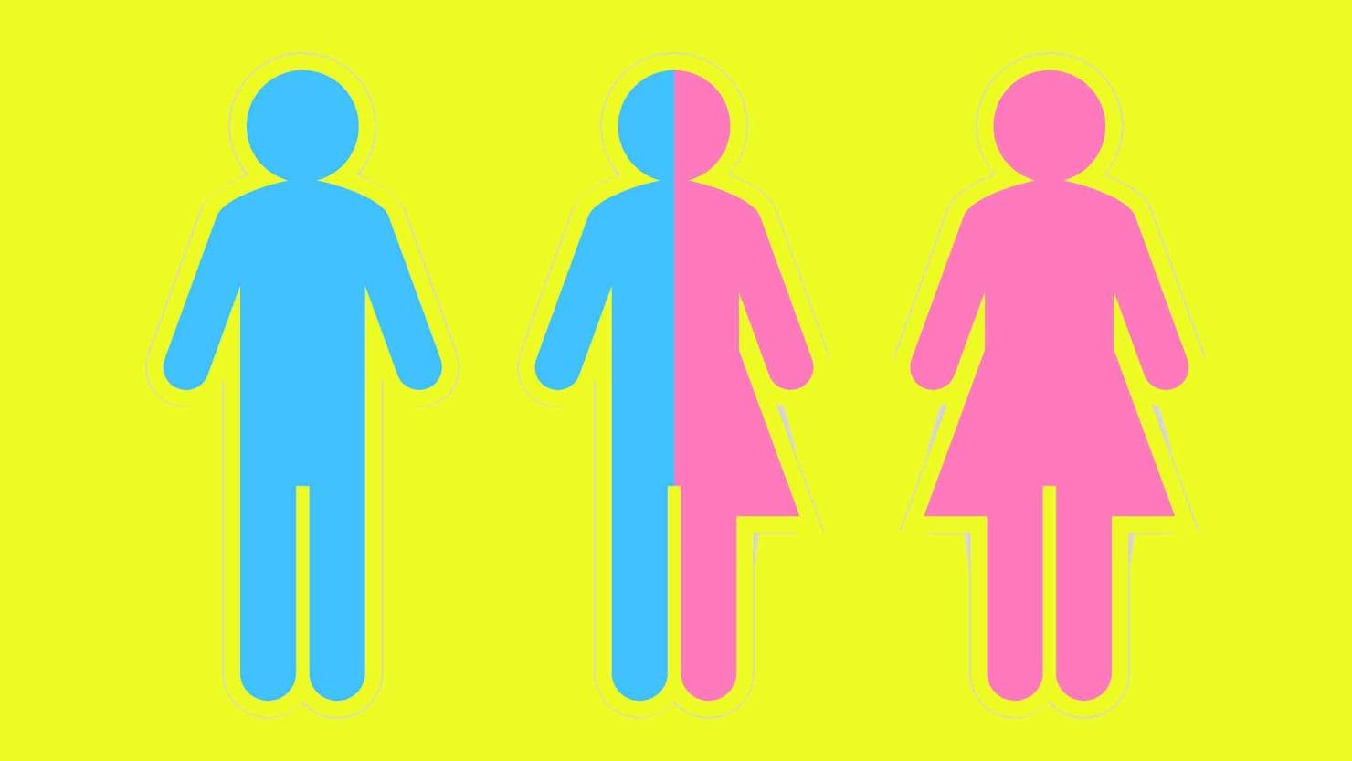 Directivă controversată în Portugalia. Profesorii trebuie să respecte identitatea de gen a elevilor. Documentul e deja contestat de zeci de mii de părinți