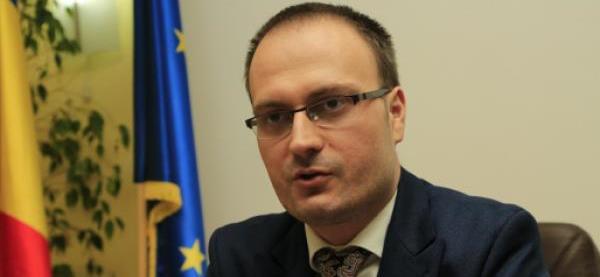 Alexandru Cumpănașu, pus sub protecția Jandarmeriei