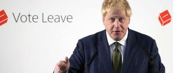 Boris Johnson amenință că va convoca alegeri anticipate pe 14 octombrie dacă Brexitul se amână din nou