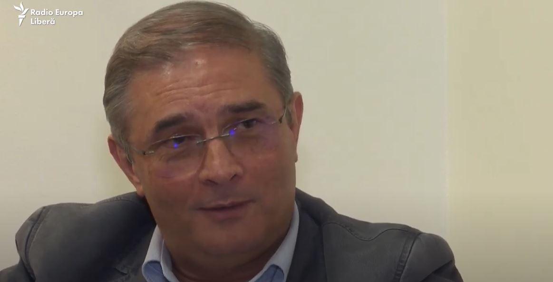 Generalul (r) Silviu Predoiu: M-AM SĂTURAT de cei care, folosind drept pretext pandemia, ne dojenesc cu degetul ca pe niște preșcolari obraznici. Vreau RESPECT