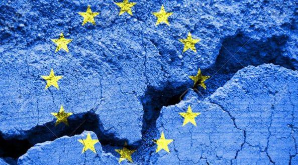 """Comisia Europeană a blocat accesarea de fonduri pentru 6 orașe din Polonia care nu susțin activitățile homosexualilor. Motivul halucinant e că autoritățile locale n-ar respecta """"valorile și fundamentele Uniunii Europene"""""""