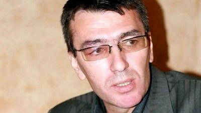 DSP nu poate interna suspecții de Covid-19 cu forța, deoarece emite o decizie administrativă, nu un mandat de arestare preventivă, potrivit avocatului Toni Neacșu
