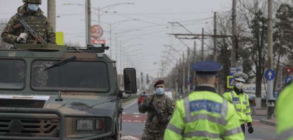 Carantina în comuna Gornet, anulată de Instanță. Judecătorii au respins și despăgubirile de 4 mil. de euro, solicitate de la DSU