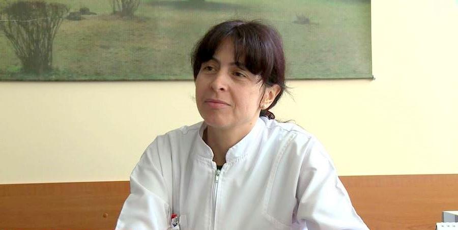 Prefectul USR de Bacău o atacă pe doctorița Oana Mihaela Secară după  articolul ActiveNews despre pandemie, devenit viral. Președintele CJ Bacău  o apără. CE A SPUS MEDICUL, AICI | ActiveNews