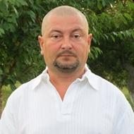 Gabriel Silviu Aoșan