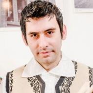 Mihai Șomănescu