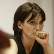 Adriana Oprea-Popescu