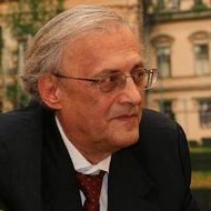 Dr. Vasile Astărăstoae