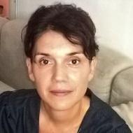 Prof. Ioana Nancu