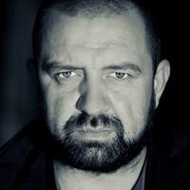 Ionuț Dragotesc