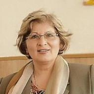 Prof. Olimpia Popa
