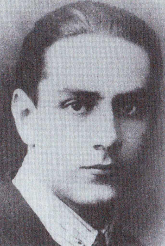 Imagini pentru Mircea Vulcănescu, filosof,