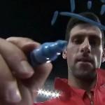 Djokovici-a-castigat-mastersul-de-la-shanghai