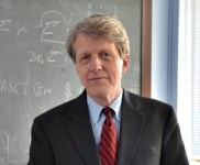 Robert Shiller nu crede ca SUA va intra in default