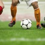 fotbal-liga-1