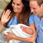 george william kate