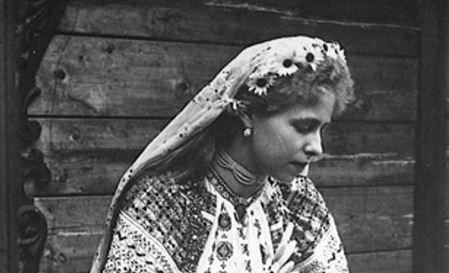 regina-maria-138-de-ani-de-la-nastere