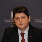titus-corlatean-ministerul-de-externe