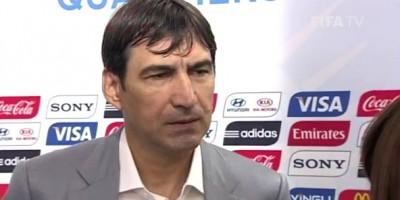 Pițurcă a anunțat lotul pentru meciul cu Grecia: Surprize mari pe listă!