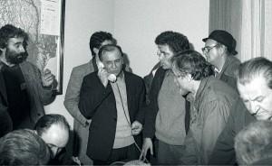 Sarbu-pro-tv-la-Revolutie