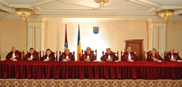 Curtea Constituţională explică de ce a impus recalcularea pensiilor din perioada 1 ianuarie 2011-1 ianuarie 2013