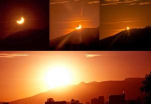 eclipsa5
