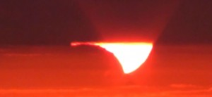 eclipsa6