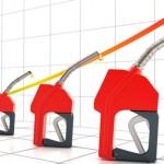 guvernul-majoreaza-accizele-la-carburanti
