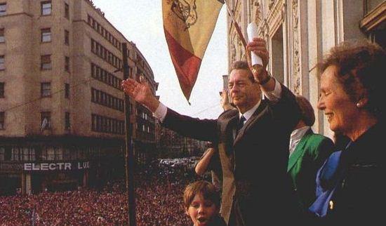 28 februarie. Zi memorabilă pentru români și pentru Regele Mihai