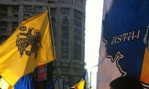 steagul-bizantin