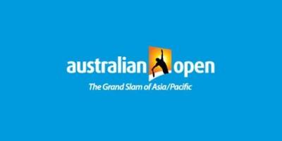 Serena Williams și Maria Șarapova vor disputa finala feminină Australian Open