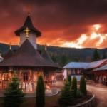 apelul-catre-sri-nu-apartine-manastirii-petru-voda