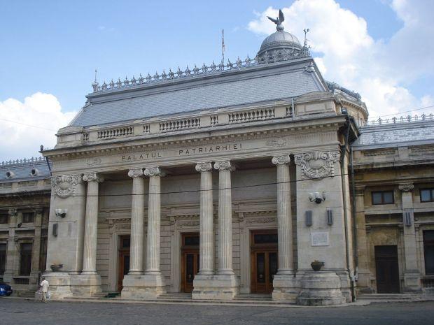 ACUZAŢII grave la adresa Patriarhiei: se fac PRESIUNI pentru alegerea unui Mitropolit al Banatului care să PREGĂTEASCĂ AUTONOMIA regiunii de vest a ţării? Scrisoare deschisă