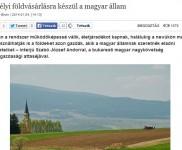 ungaria-vrea-sa-cumpere-pamant-in-transilvania