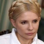 Iulia-Timosenko-eliberata