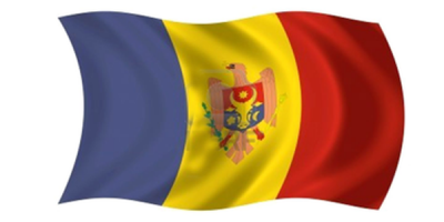 Adio Europa? Încă un lider al coaliţiei de guvernare de la Chişinău anunţă că depunerea cererii de aderare la UE va fi AMÂNATĂ
