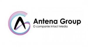 ANAF a început procedurile de confiscare a imobilelor şi terenurilor Grivco şi Antena