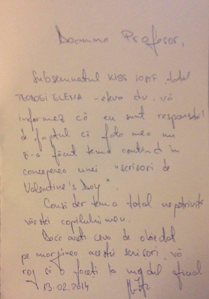 scrisoare-iosif-kiss
