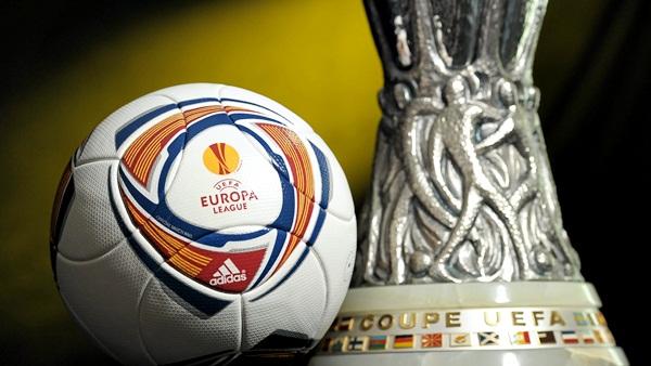 Europa_League-Liga_Europa